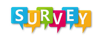 Need technology? Parents, please complete our 20-21 Waverly Park Family Needs Survey
