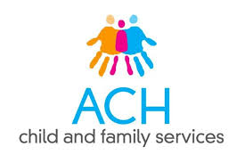 ACH Express Help for Youth and Parents