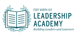 Fort Worth ISD Students Celebrate Partnership with TXWES