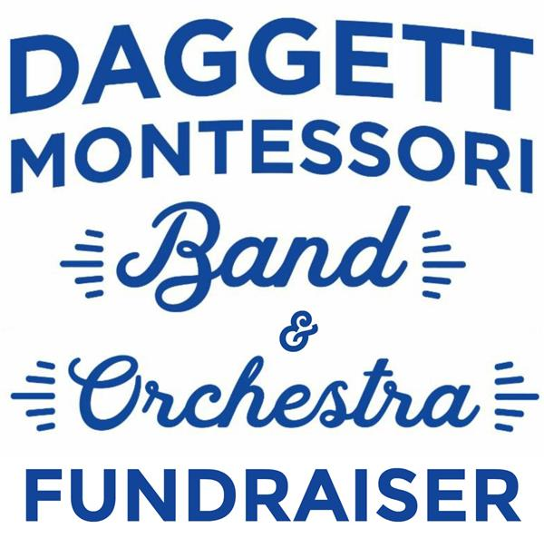 Band & Orchestra Ongoing Fundraiser