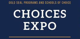 Find a Career Path At FWISD's Choices Expo, November 8-9