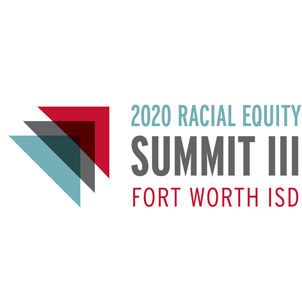 Change The Narrative At The Virtual 2020 Racial Equity Summit III