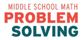 Annual Middle School Problem Solving Competition Set for May 18