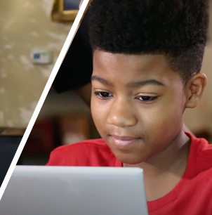 FWISD Releases Videos to Help Parents Prepare Students for Online Learning