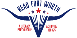 Classroom Library Campaign blankets FWISD elementary schools with 130,000 books