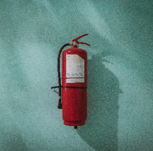 What Children Need To Know About Fire Safety