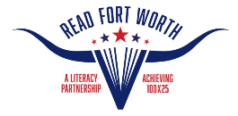 Read Fort Worth Needs Your Vote to Receive $100,000 from Reliant