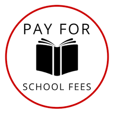 School Fees & Payments