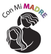 http://www.conmimadre.org