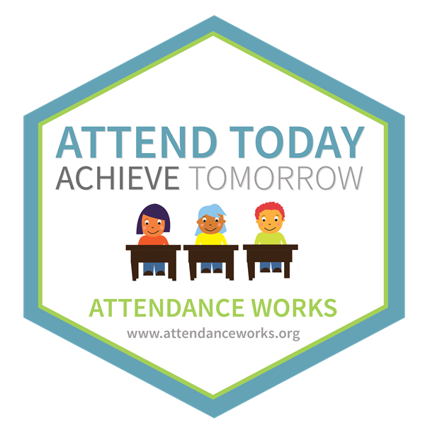 Attendance Adds UP