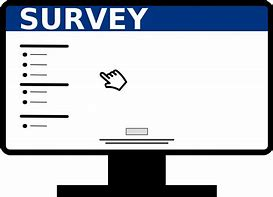 Middle of the Year Stakeholders Survey