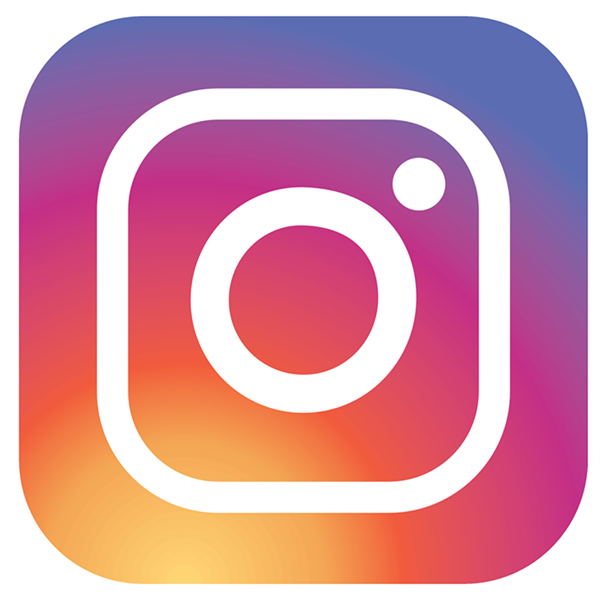 Follow us on Instagram @striplingmiddle