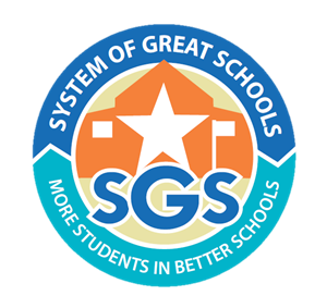 System of Great Schools