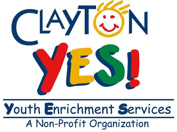 Clayton Yes (October Newsletter)