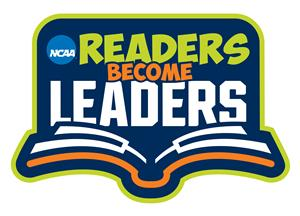 Readers Become Leaders starts Nov. 18th!