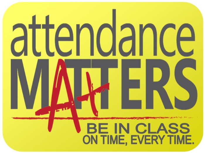 Attendance Recovery Opportunities Available